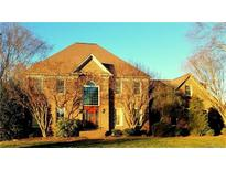 View 345 41St Ave Nw Pl Hickory NC
