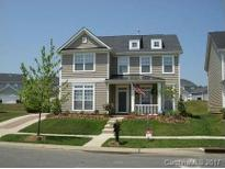View 12822 Cheverly Dr Huntersville NC