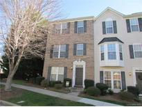 View 13511 Merry Chase Ln # 13511 Huntersville NC