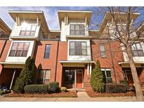 View 3443 Spencer St # 3443 Charlotte NC