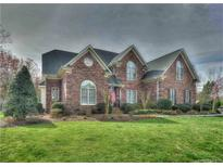 View 826 Kings Crossing Nw Dr Concord NC