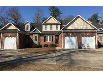 View 114 Wadesborough Pl # 114 Wadesboro NC