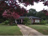 View 221 Ridgeway Ave Statesville NC
