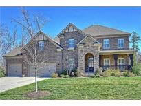 View 763 Barossa Valley Nw Dr Concord NC