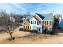 View 5318 Sir Lionel Ct Charlotte NC