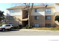 View 4816 Spring Lake Dr # E Charlotte NC