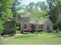 View 5608 Timber Falls Ct Waxhaw NC