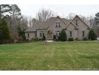 View 1083 Rolling Park Ln Fort Mill SC