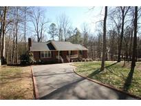 View 676 Chadbourne Nw Ave Concord NC