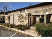 View 3724 Winding Creek Ln # 3724 Charlotte NC