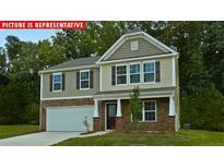 View 3295 Runneymede Sw St Concord NC