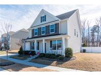 View 12628 Cheverly Dr Huntersville NC