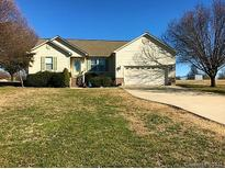 View 1654 Beverly Ln Lincolnton NC