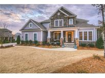 View 1172 Wessington Manor Ln Fort Mill SC