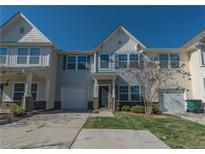 View 808 Summerlake Dr # 808 Fort Mill SC