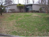 View 817 Hawthorn Ave Albemarle NC