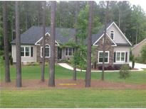 View 185 Windemere Isle Rd Statesville NC