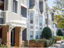 View 501 Olmsted Park Pl # E Charlotte NC
