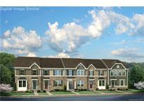 View 11221 Bryton Pkwy # 1001E Huntersville NC