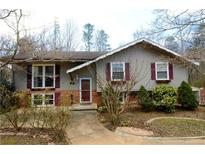 View 109 Mimosa Rd Statesville NC