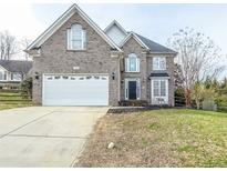 View 104 Fransher Ln Mooresville NC