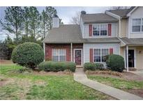 View 11141 Whitlock Crossing Ct # 901 Charlotte NC