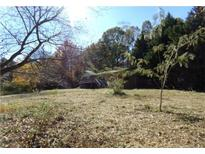 View 4906 Plyler Mill Rd Monroe NC