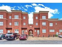 View 400 Clarice Ave # 165 Charlotte NC