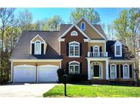 View 11133 Tradition View Dr Charlotte NC