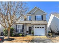 View 16508 Kettlewell Ln Charlotte NC