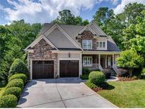 View 7002 Gardner Pond Ct Charlotte NC