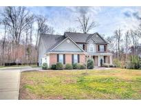 View 11015 King George Ln Waxhaw NC