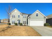 View 3598 Leighton Sw Dr Concord NC