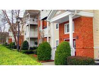 View 10624 Hill Point Ct # 10624 Charlotte NC