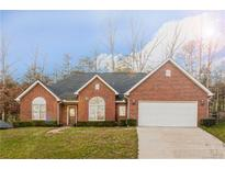 View 760 Monticello Dr Fort Mill SC