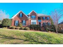 View 1601 Huntmoor Dr Rock Hill SC
