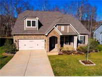 View 3010 Dunwoody Dr Indian Trail NC