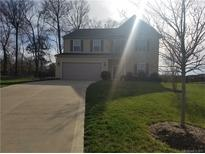 View 4305 Roundwood Ct Indian Trail NC