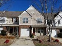 View 269 Pineville Forest Dr # 0 Pineville NC