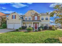 View 9597 Indian Beech Nw Ave Concord NC