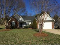 View 12013 Evergreen Hollow Dr Charlotte NC