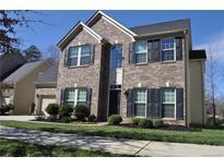 View 10833 Drake Hill Dr Huntersville NC