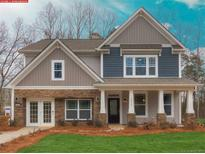 View 10811 Edgepine Nw Ln Concord NC