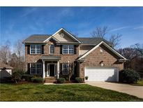 View 3916 Cassidy Dr Waxhaw NC
