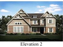 View 112 Westlake Dr Weddington NC