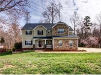 View 152 Longboat Rd Mooresville NC
