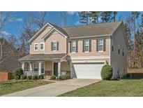 View 8914 Driftwood Commons Ct Mint Hill NC
