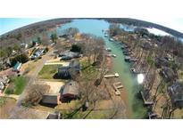 View 293 Wood Duck Loop Mooresville NC