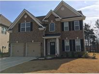 View 1479 Overlea Nw Pl Concord NC