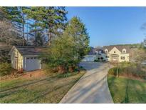 View 4547 Water Oak Dr Lake Wylie SC
